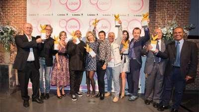 Arranca la sexta edición de los Premios Salón Look