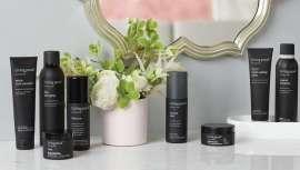 La firma renueva esta línea con nuevos productos y envases actualizados, ofreciendo un rendimiento mayor al profesional de la peluquería