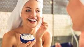 Así ha concluido el estudio realizado por Stanpa, Asociación Nacional de Perfumería y Cosmética. El uso de cosméticos hace a sus usuarios más felices, contribuyendo a su autoestima y salud física y emocional
