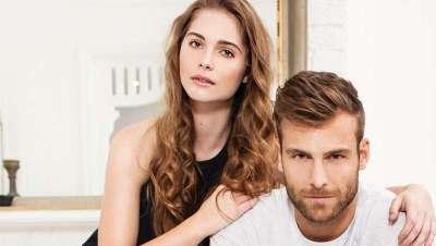 NAK, la marca australiana aterriza en España, básico imprescindible para el cabello
