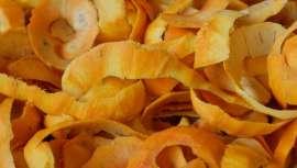 La Mantequilla de Tucumã es 100% natural, proviene de fuentes sostenibles y proporciona una sensación similar a la de las siliconas en formulaciones cosméticas