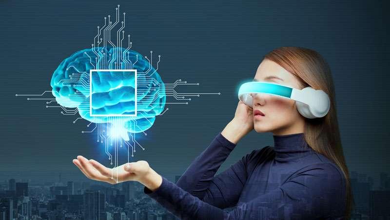 La inteligencia artificial, una herramienta para el desarrollo de la pyme