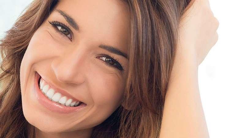 Flash Smile, para impactar con una sonrisa deslumbrante