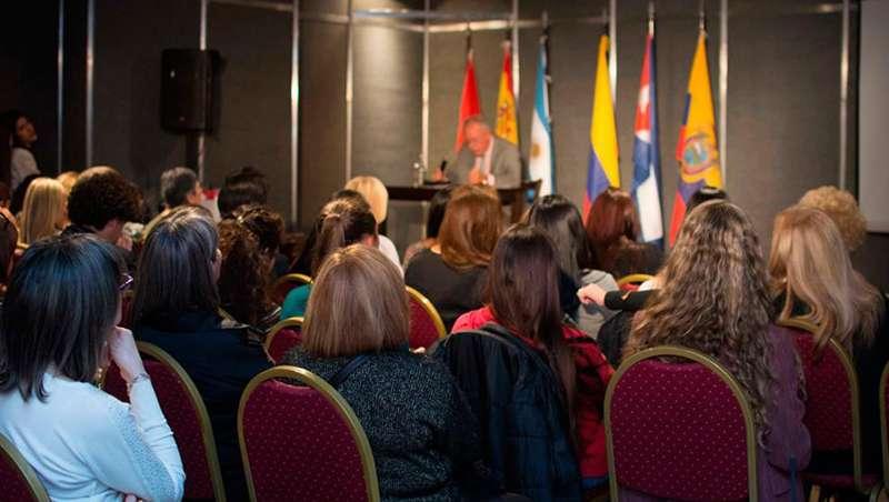 Cuenta atrás para el Congreso Mundial en Clínica Estética y Reparadora de Córdoba