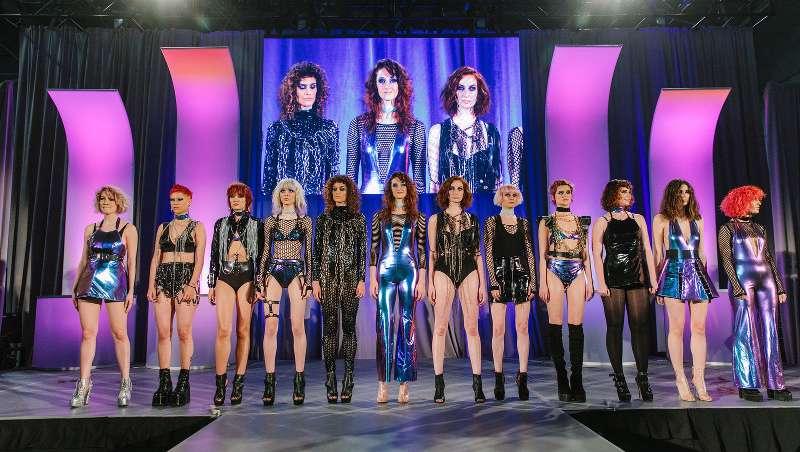 El IBS New York 2018 se corona como evento de referencia del sector belleza