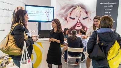El sector de la belleza y el cuidado del cuerpo, ejes centrales de Expofranquicia 2018