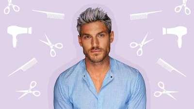 El próximo Masello Hair Show contará con Chris Appleton, colorista de Kim Kardashian