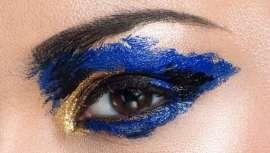 Bajo el título Full Day Make-Up & Trends, la línea de cosmética y maquillaje profesional realizará una jornada intensiva enfocada en las últimas técnicas y tendencias que se van a llevar en maquillaje esta temporada