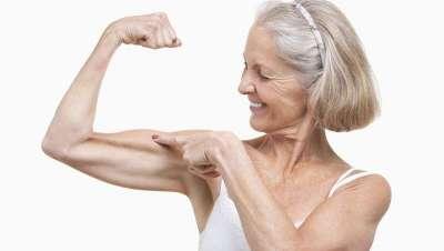 Descubren un tratamiento que reactiva unas proteínas vinculadas a la longevidad