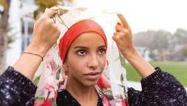 El evento, que se celebrará el 9 y 10 de octubre en el Melia Sky de Barcelona, contará con la presencia de Salma Chaudhry, propietaria de Halalcosco, que hablará de cómo obtener una certificación halal