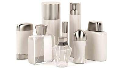 Las exportaciones andaluzas de perfumería y cosmética crecen un 72% de 2009 a 2017