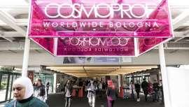 La plataforma internacional Cosmoprof Worldwide Bologna estará presente, a lo largo del año, en puntos clave para el desarrollo del sector B2B