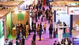 La Feria de Madrid acogerá, los días 26 y 27 de septiembre de 2018, la celebración de este evento, el primero totalmente especializado en productos funcionales para los sectores alimentario, farmacéutico y cosmético