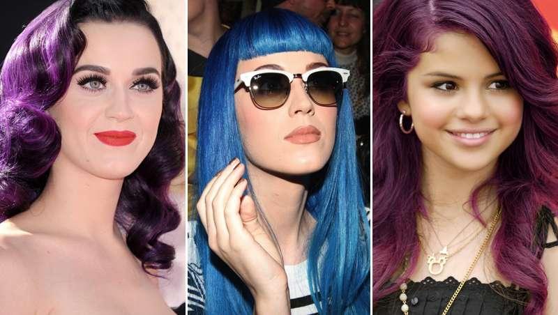 Desde las Kardashian a Lady Gaga, pasando por Demi Lovato y otras celebrities, todas son adictas a lo vegano