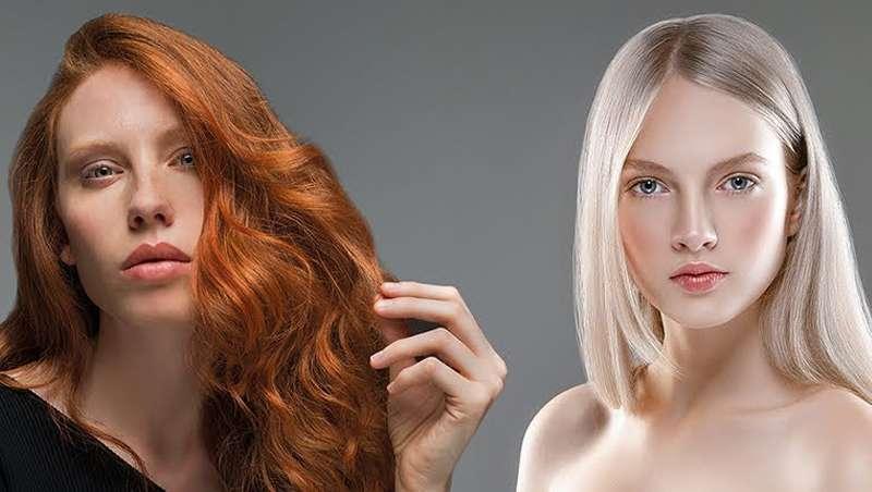 La revolución del color tiene nombre propio, Color Screen de Kosswell Professional