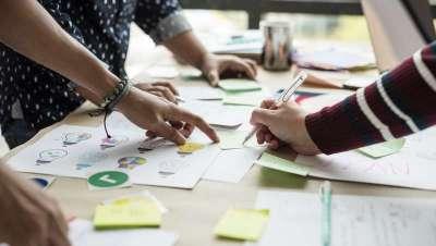 Curso de personal branding: convertirse en un líder de opinión