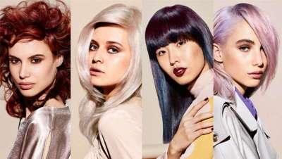 z.one concept lança a coleção Blue Velvet