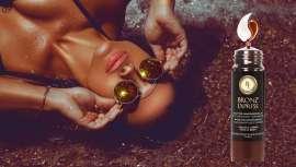 Un bronceado radiante y a medida, único y personal para cada consumidor, gota a gota, mezcladas con cualquier crema o loción, sin los efectos nocivos del sol. Así es la fórmula única de Académie, gotas mágicas que vuelven con la nueva estación