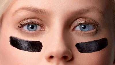 Density Eyes, novo tratamento para corrigir as olheiras