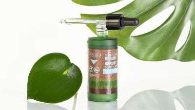 Adiós a picores, rojeces e irritaciones en el cuero cabelludo con SOS Remedy