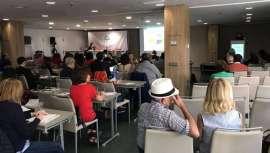 La 17ª cita con el Congreso SEMAL, Medicina Antienvejecimiento y Longevidad, anuncia su celebración en Valencia (España) con la convocatoria de más de 100 ponentes, personalidades destacadas de la ciencia antiaging