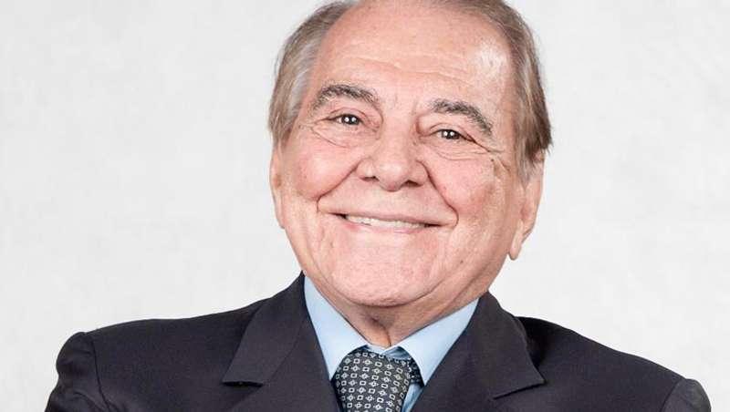 Ivo Pitanguy, el padre de la cirugía estética
