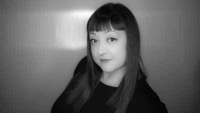 Rut Navarro & The Room, sentido y sensibilidad
