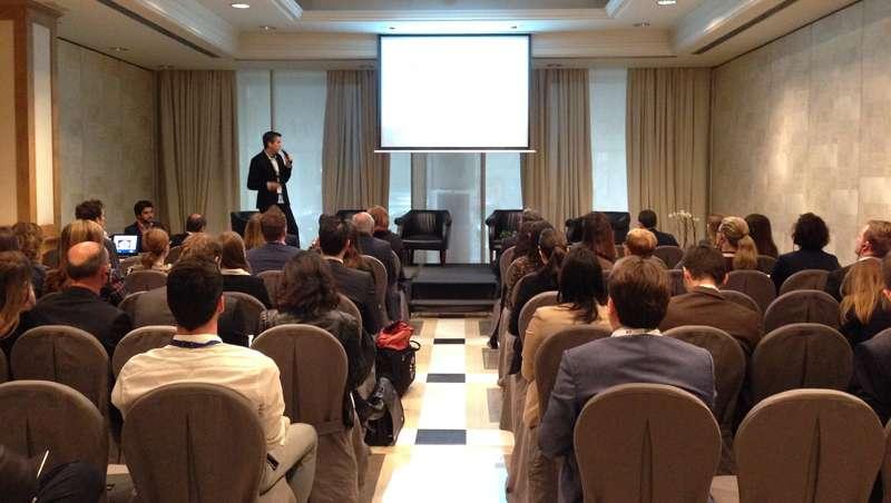 Llegan los encuentros profesionales hispano-franceses de bienestar en la Península Ibérica