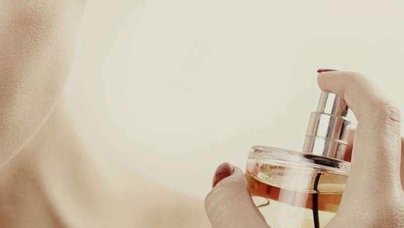 El sector de la perfumería y la cosmética creció un 2,15% el pasado año