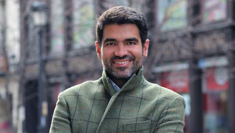 Pedro Catalá: 'El trend de los resultados visibles inmediatos está aquí para quedarse'