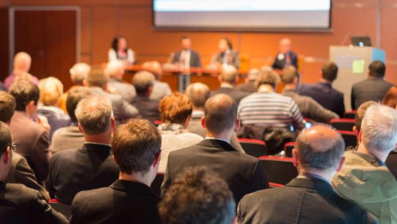 Primer Congreso Internacional de Medicina Regenerativa y Terapia Celular en Málaga