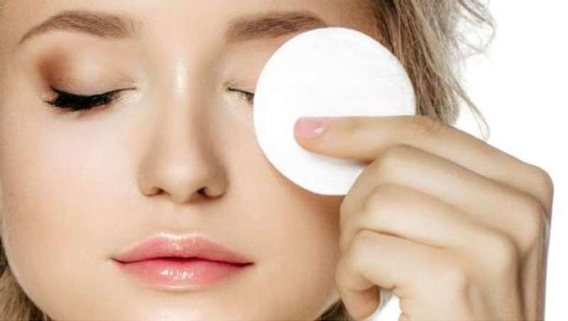 Triple Limpieza, el nuevo gesto de la cosmética