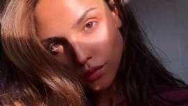 La actriz mexicana Eiza González califica a la publicación de la galería de imágenes de Univisión Entretenimiento, en la que se compara su rostro con y sin maquillaje, de machista. Eiza se suma así al movimiento #NoMakeup iniciado por Alicia Keys