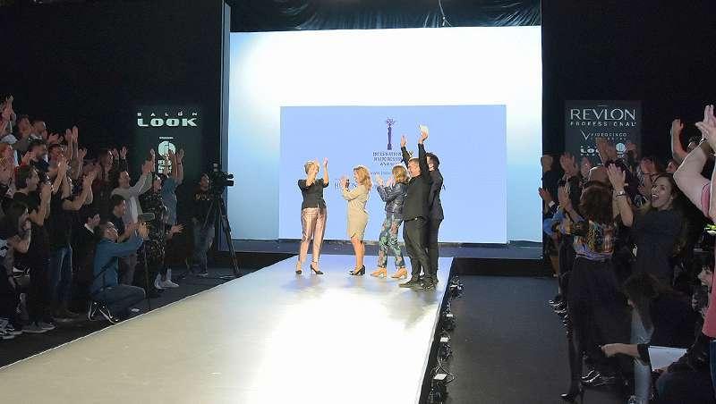 Feira de Madrid anuncia novidades sobre os primeiros International Hairdressing Awards