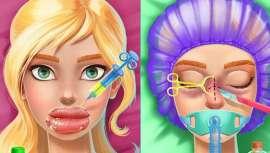 La tecnología llega a la cirugía estética, pero no en el mejor de los sentidos.