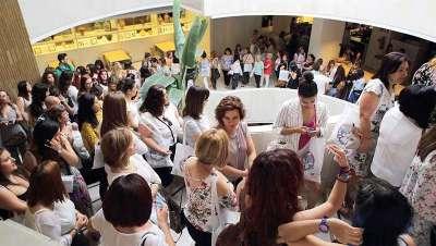 Llega BeautyFever, el Encuentro Internacional de Belleza 2.0