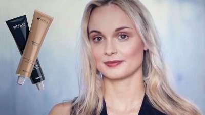 Los nuevos Blonde Expert polivalentes e intutitivos para rubios diferentes