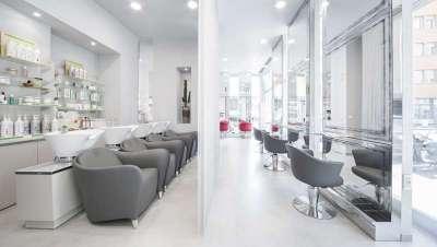 Maletti elige Prima Classe en su diseño e irresistibles ofertas