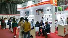 Vietnam es el cuarto destino de exportación zona AESAN del mercado de perfumería y cosmética español, donde se han superado los cuatro millones de euros en exportaciones