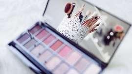 Beauty Cluster Barcelona lanza su primer Barómetro del Sector Cosmética y Perfumería para mostrar el estado de la industria de la belleza en España a lo largo de su cadena de valor