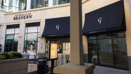 El salón, con sede en Bellevue (Washington, Estados Unidos), ha sido elegido en base a su diseño y las experiencias de belleza que ofrece a sus clientes