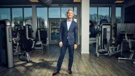 Abierto las 24 horas, la cadena sueca Fitness 24 Seven disfruta con en este modelo de negocio de más 400.000 clientes en varios países del mundo y ahora llega a Colombia