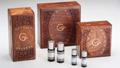Gandiva revoluciona la metodología de la belleza en cabina con dos nuevos tratamientos inéditos