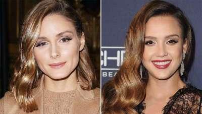 Bronzing Hair, ou como mudar o efeito bronzeado ao cabelo