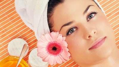 Glosario Cosmetología Actual