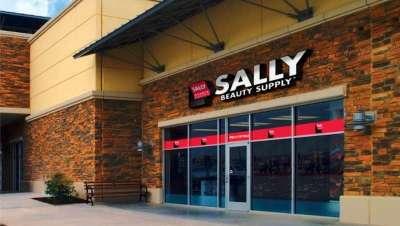Sally Beauty Holdings, Inc, anuncia sus satisfactorios resultados del segundo trimestre