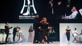 El objetivo del evento es generar el espacio para abrir oportunidades que muevan la industria de la belleza hacia el modernismo y la profesionalización