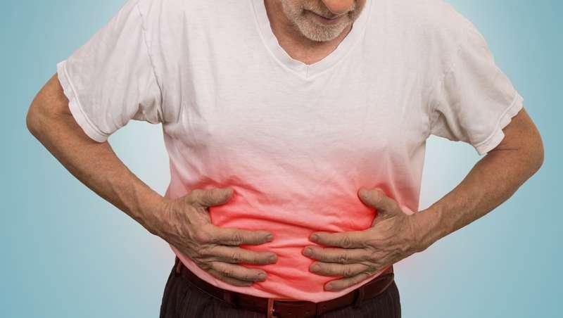 Día de la Enfermedad de Crohn