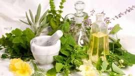¿Sabes elegir entre cosmética natural y ecológica?