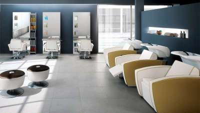 Ahora, personalizar tu salón es más fácil con Factory Salons